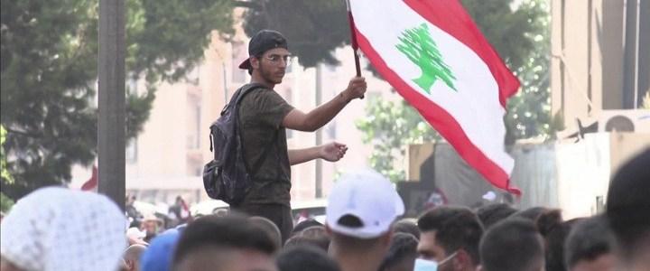 jahrestag-der-explosion-in-beirut:-was-vom-arabischen-fruhling-geblieben-ist