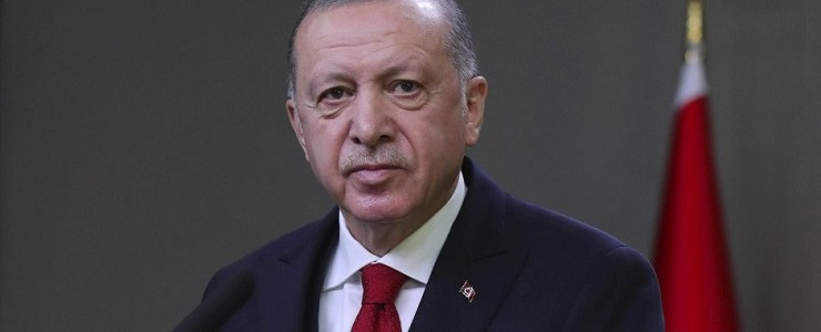 erdogan-pursues-a-broad-coalition-in-asia