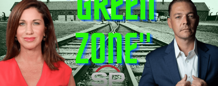 cdc-publishes-'green-zone'-concentration-camp-protocol,-preparing-mass-imprisonment
