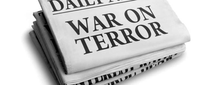 mathias-brockers-uber-9/11-und-die-medien:-das-hatte-mit-journalismus-nichts-mehr-zu-tun