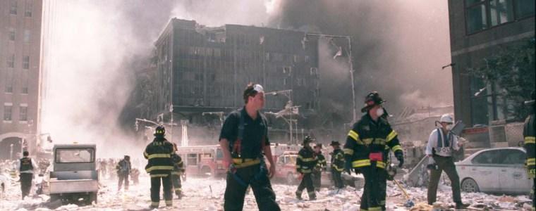 mathias-brockers-zu-9/11:-die-luge-wird-bis-heute-als-wahrheit-akzeptiert