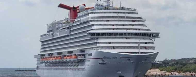 bewijs-dat-het-niet-de-ongevaccineerden-zijn-die-het-gevaar-vormen:-alle-passagiers-en-bemanning-volledig-gevaccineerd-–-toch-covid-uitbraak-op-cruiseschip