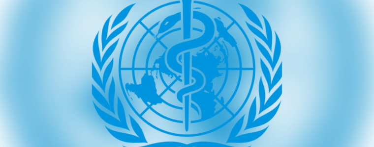 with-covid-19,-world-health-organisation's-fall-from-grace-is-complete