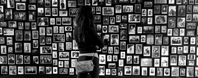 holocaust-overlevende:-angst-voor-virus-wordt-aangewakkerd-door-propaganda-en-dit-is-het-doel