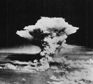 trumans-oorlogsmisdaden-bij-hiroshima-en-nagasaki