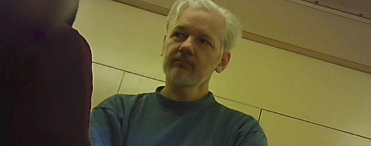 gericht-op-het-medische-bewijs:-de-amerikaanse-uitdaging-over-assange's-gezondheid