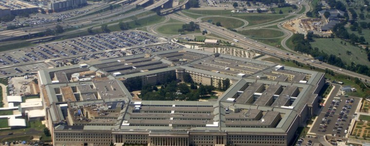 afghanistan-proves-the-us-military-needs-its-budget-slashed-to-ribbons