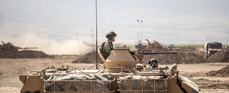 the-turkish-factor-in-syria-and-iraq