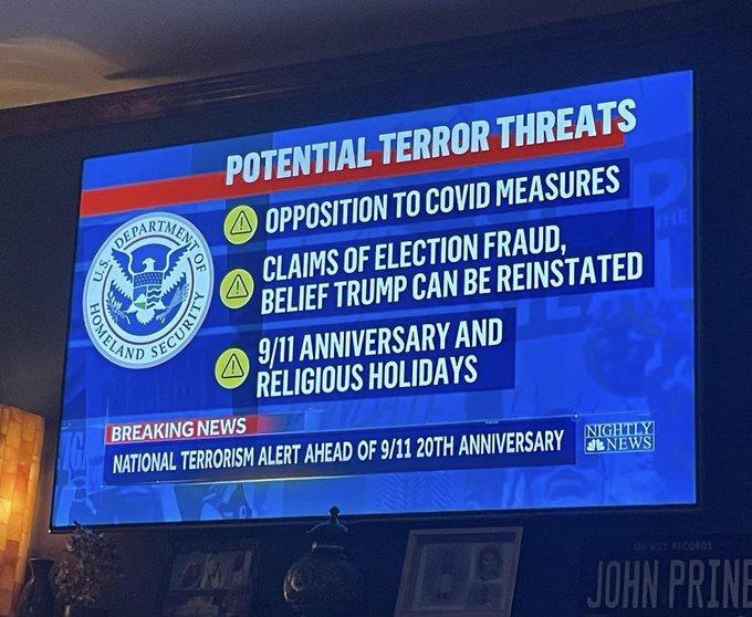 militairen-bereiden-zich-voor-op-detentie-van-amerikaanse-burgers,-documenten-onthullen-'interneringsprocedure'