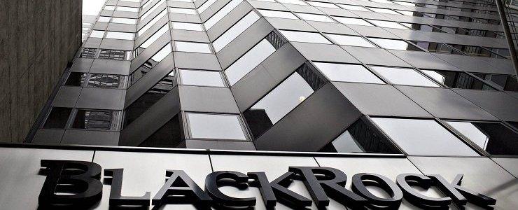 """kolossale-financiele-piramide:-blackrock-en-de-wef-""""great-reset"""""""