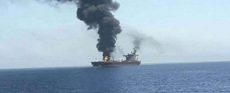 the-persian-gulf-is-once-again-at-the-center-of-western-provocations