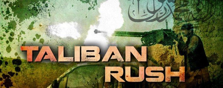 video:-the-taliban's-sweeping-victory-leaves-afghans-reeling