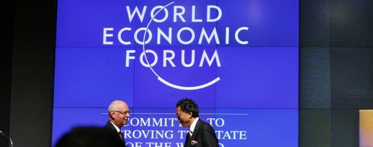 world-economic-forum-schetst-dystopisch-toekomstbeeld:-'zo-kan-ons-leven-er-binnenkort-uitzien'