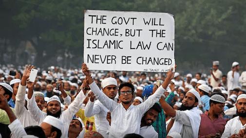 willen-de-afghanen-onder-de-sharia-leven-?