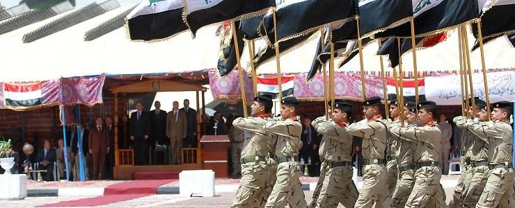 iraq:-the-restless-centennial-of-statehood