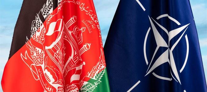 """het-afghanistan-debacle-en-""""de-grote-reset"""".-de-strategische-rol-van-zalmay-khalilzad"""