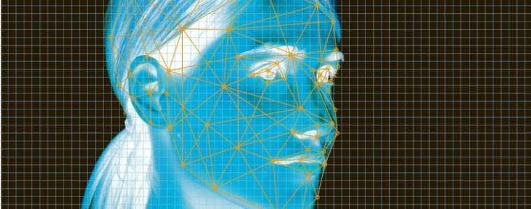 india:-als-gevolg-van-het-uitgebreide-biometrische-identiteitssysteem-worden-de-gezichtsherkenningsprojecten-uitgebreid