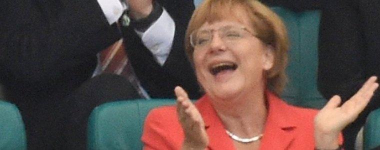 ouderdomsarmoede,-geen-dank:-merkel-krijgt-15.000-euro-maandelijks-pensioen