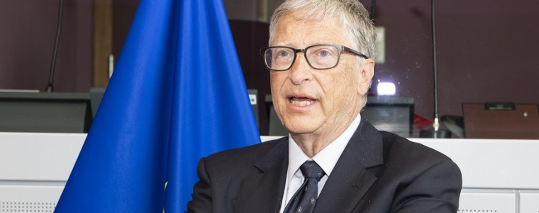 bill-gates-heeft-belang-in-pfizer,-is-1-van-de-grootste-aandeelhouders-van-biontech