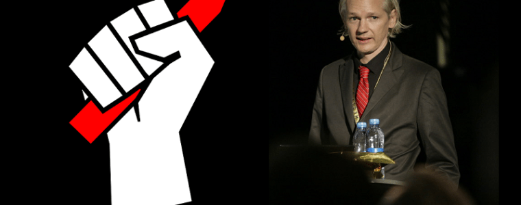 assange:-the-most-important-press-freedom-case-of-the-21st-century