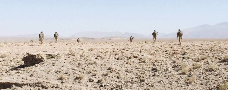 afghanistan-no-'graveyard'-for-us/eu/nato-axis-of-domination