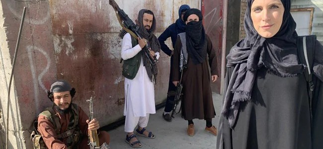 omg-afghanistan-is-invading-afghanistan:-notes-from-the-edge-of-the-narrative-matrix