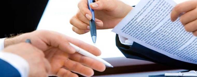 vaccinatie:-brief-aan-werkgever