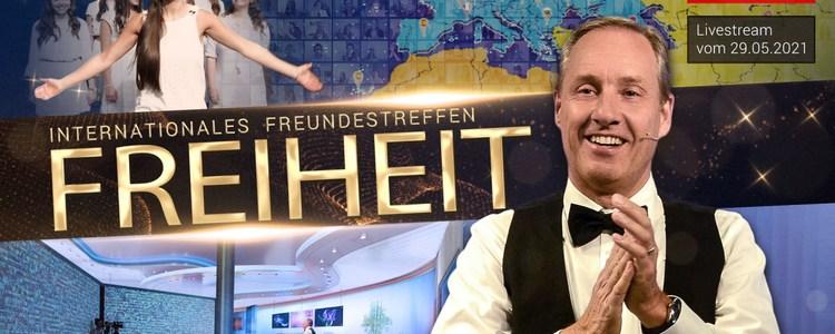 freiheit-–-internationales-freundestreffen-2021-(mit-ivo-sasek)