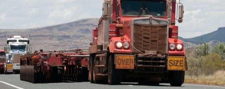 boze-australische-truckers-willen-alle-snelwegen-blokkeren-uit-protest-tegen-lockdown:-'sla-voedsel-in'