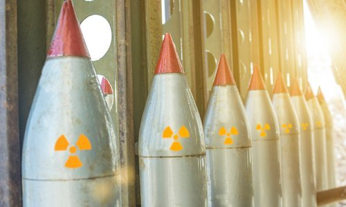 """the-dangers-of-nuclear-war:-""""global-stability""""-requires-the-reintroduction-of-the-intermediate-range-nuclear-forces-(inf),-with-inclusion-of-china"""
