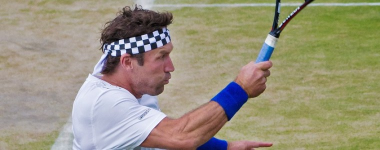tennislegende-pat-cash:-'ik-ben-boos-over-covidleugens'