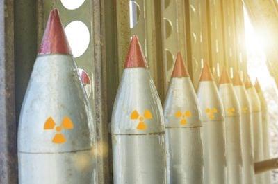 """de-gevaren-van-een-kernoorlog:-""""stabiliteit-in-de-wereld""""-vereist-de-herinvoering-van-het-verdrag-inzake-nucleaire-intermediaire-strijdkrachten-(inf),-met-inbegrip-van-china"""