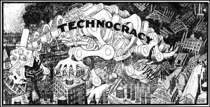 wat-gebeurt-er-als-de-technocraten-alle-kaarten-in-handen-hebben?