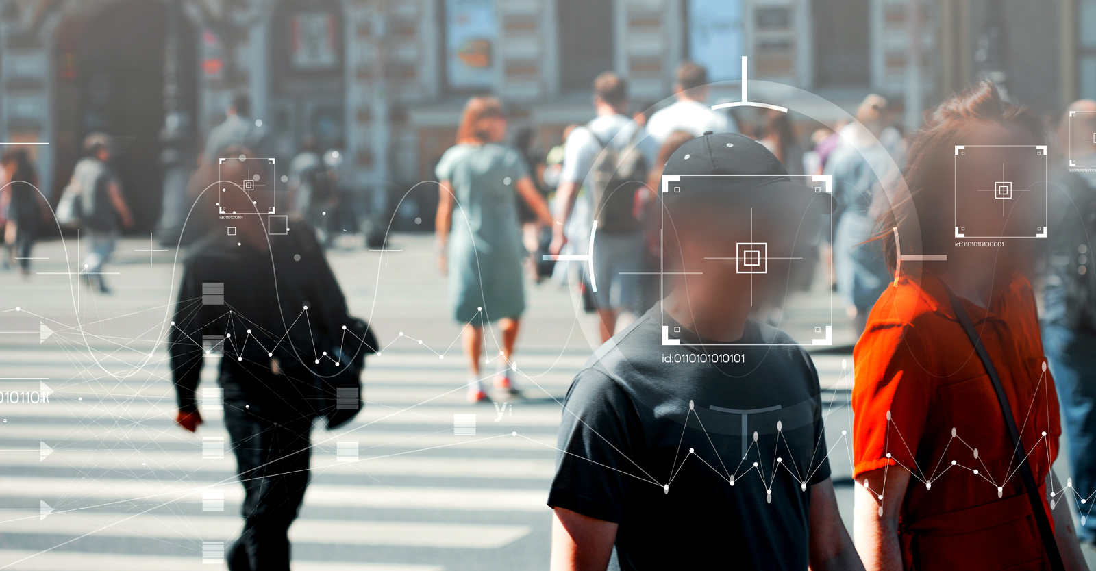 10-federal-agencies-plan-to-greatly-expand-reliance-on-facial-recognition-surveillance,-critics-outraged