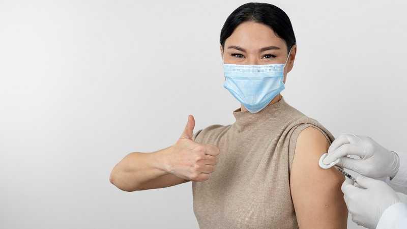 vaccinatiefraude:-iedereen-die-binnen-14-dagen-na-vaccinatie-overlijdt,-wordt-als-niet-ingeent-beschouwd!