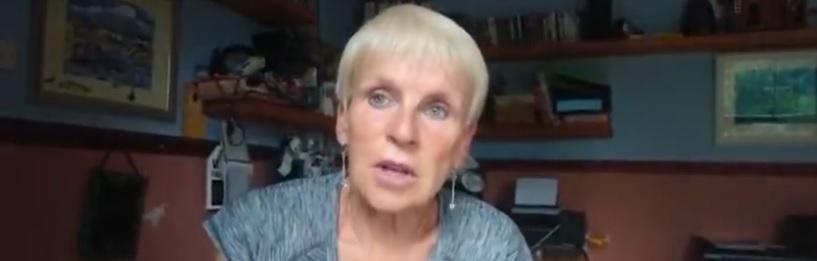 noord-ierse-arts-geschorst-omdat-ze-waarschuwt-dat-covid-injecties-'ernstige-schade-veroorzaken'
