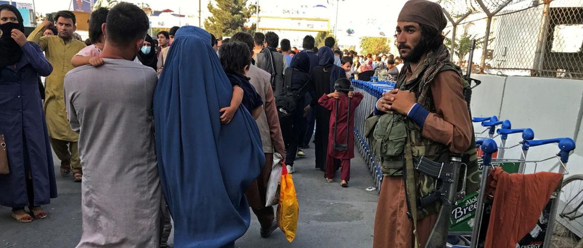 analyse:-de-taliban-zijn-nu-militair-beter-uitgerust-dan-veel-navo-landen