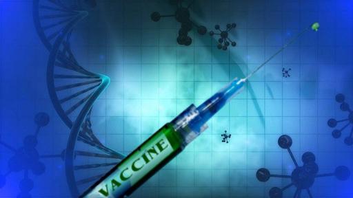 japan-ontdekt-besmetting-met-'magnetische-substantie'-in-covid-19-injecties