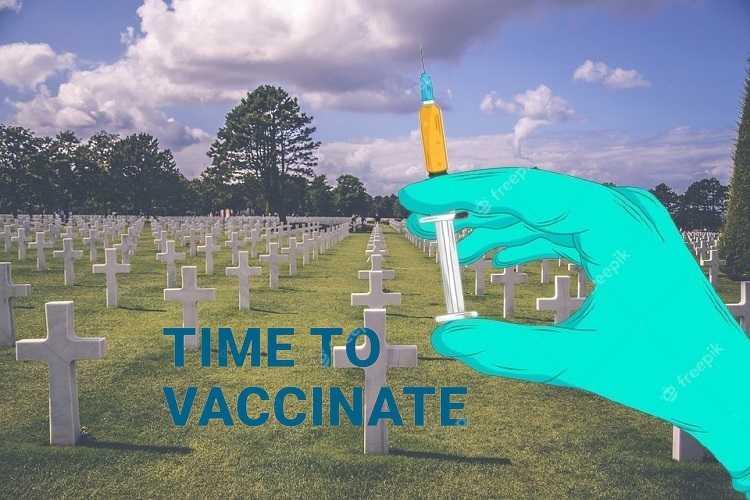 """de-giftige-mrna-vaccins:-medische-fouten-of-""""langzame-genocide""""?"""