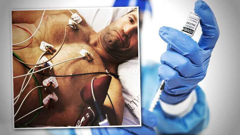 hartontsteking-na-pfizer-vaccinatie:-australische-journalist-waarschuwt-vanuit-ziekenhuis