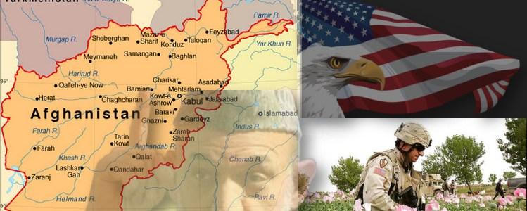ondergang-afghanistan:-op-geplande-herhaling.!