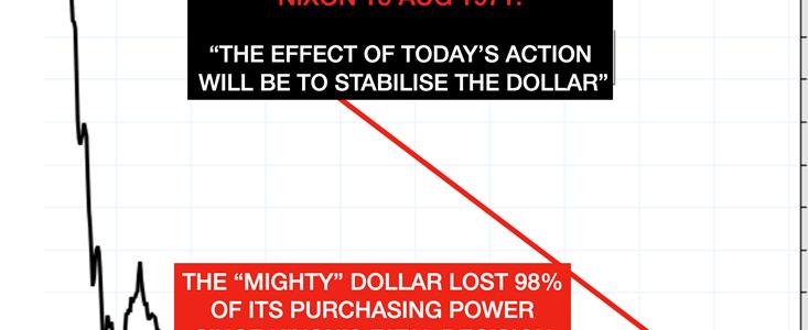 centrale-banken-nu-in-het-eindspel