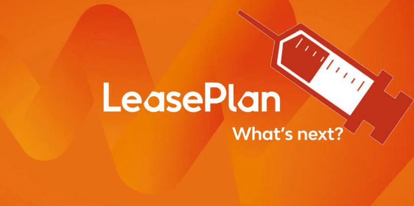 leaseplan:-niet-welkom-zonder-inenting