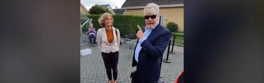 advocaat-confronteert-ggd-bij-prikbus-in-friesland:-'hier-wordt-een-ernstig-misdrijf-gepleegd'