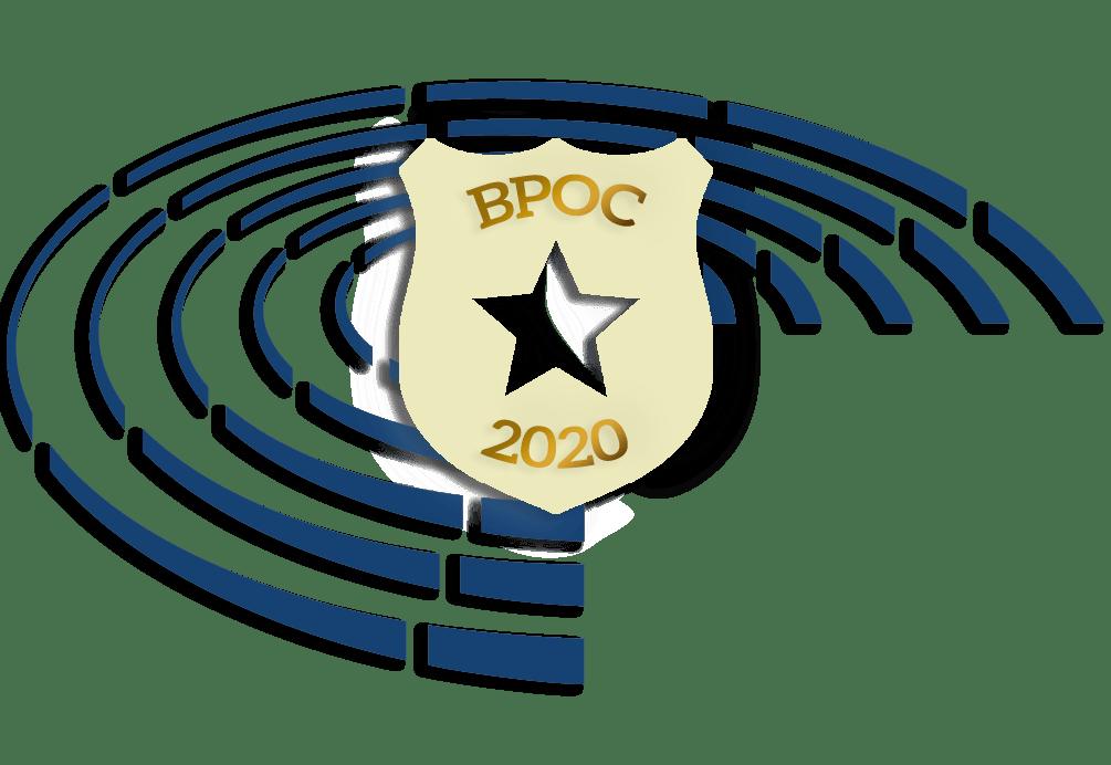 bpoc2020:-journalisten-leggen-verklaringen-af-over-eenzijdige-berichtgeving,-framing-en-propaganda