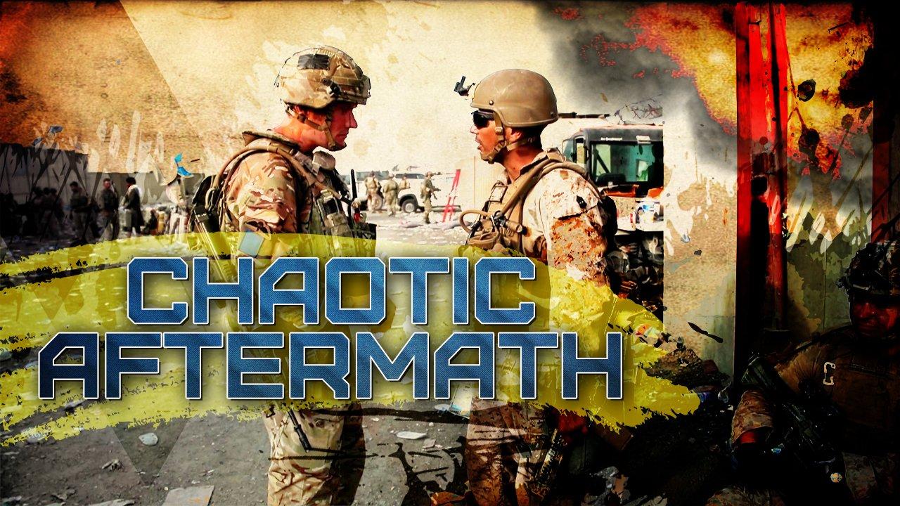 video:-de-chaotische-nasleep-van-de-luchthavenaanvallen-in-kabul