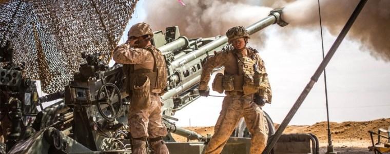 breng-alle-troepen-naar-huis:-stop-met-de-wereldpolitie-en-maak-een-eind-aan-de-eindeloze-oorlogen