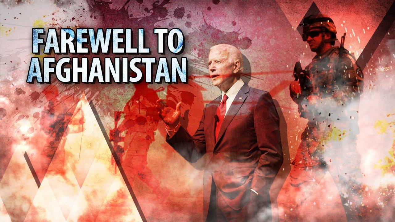 kabul-is-geen-saigon.-afghanistan:-drugshandel-en-belt-and-road