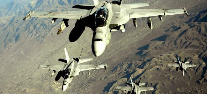vk-plant-aanvallen-tegen-isis-in-afghanistan,-zegt-hoofd-royal-air-force