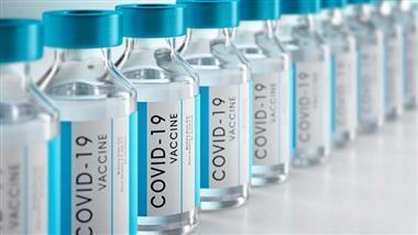 waar-zijn-de-autopsies-van-mensen-die-sterven-na-het-covid-vaccin?